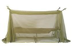 Cotton Mosquito Net for double and Single Bed Wholesaler in Chennai