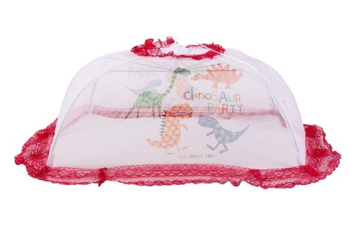 Baby Mosquito Net Dealers in Chennai