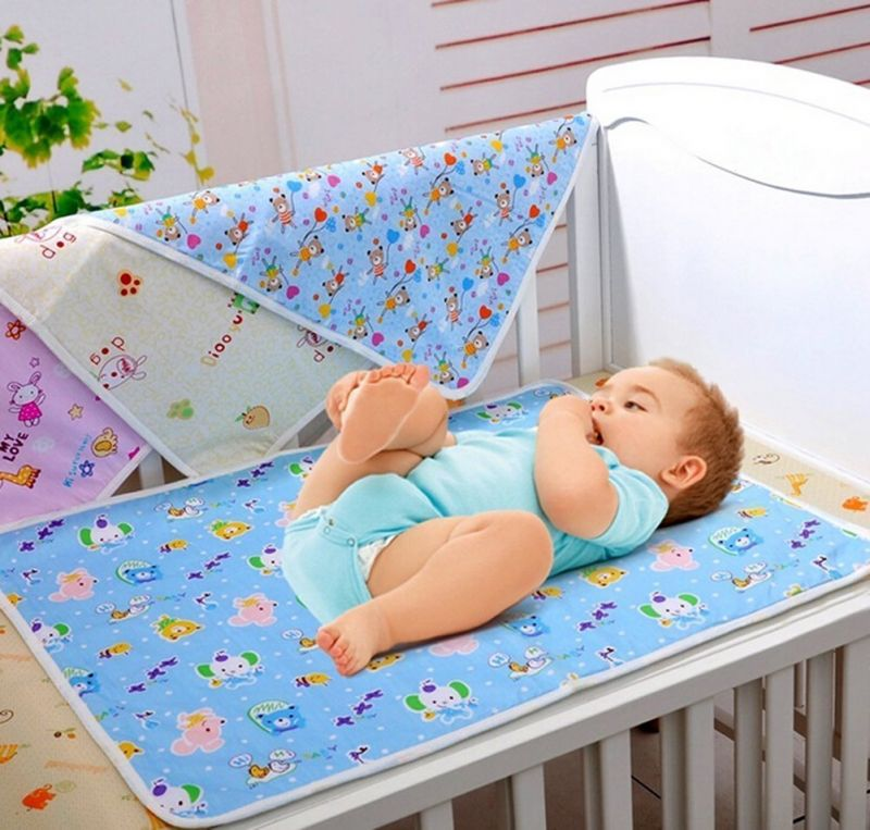 BORN BABY BED IN CHENNAI